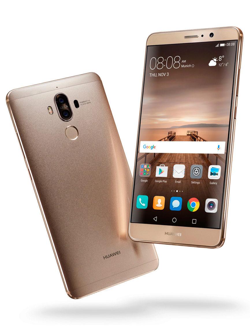 Aunque muchos preferirán el Samsung Galaxy S7, nosotros apostamos por...
