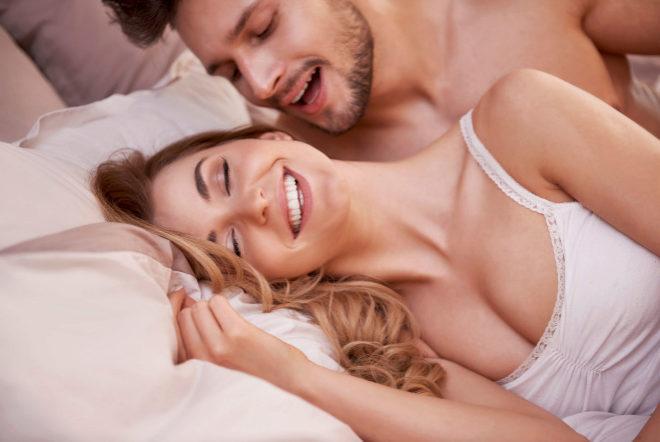 Palabras De Alto Voltaje Sexual Zen El Mundo