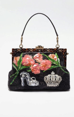 Un bolso de 4.750 euros