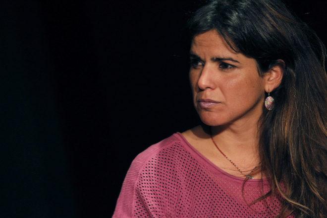 Teresa Rodríguez denuncia una agresión machista por parte del empresario  Manuel Muñoz a6fe198b2cb01