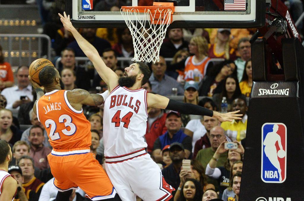 Los Bulls (18-18) salen de su crisis con dos victorias consecutivas....