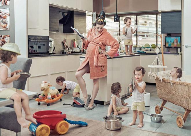 3383e7e5fc  Ser ama de casa no es trabajar