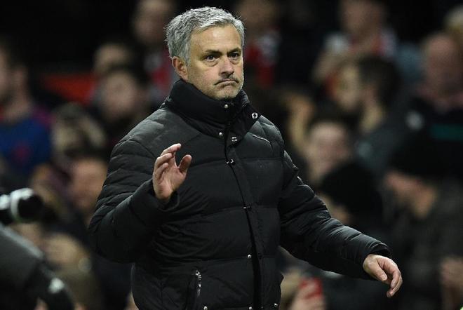 El Chelsea reconoce que el despido de Mourinho costó 9 1a25c7791d139