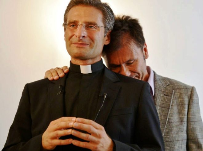 pasion gay castellon