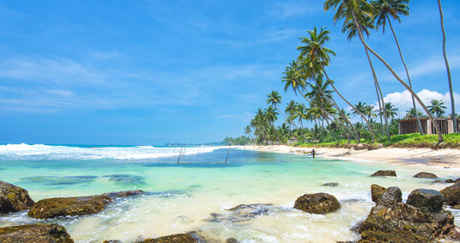 87e2ee3fc9b5b Las 10 mejores playas de Asia