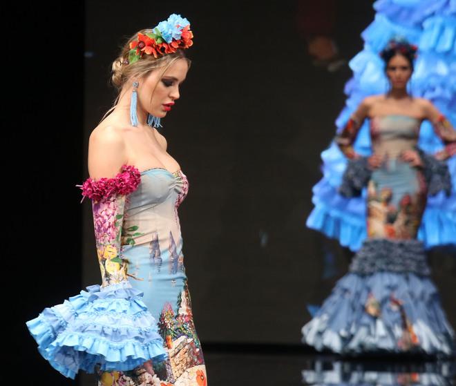 720119c6a El barroco dicta la moda flamenca de 2017