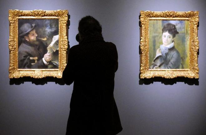 Renoir más allá del impresionismo   Pais Vasco Home   EL MUNDO 2a51c8857c