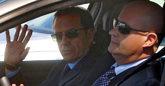 Enrique Pamiés y José María Ballesteros, los condenados por el caso...