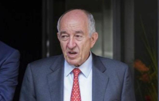 Investigación sin precedentes a la CNMV y al Banco de España