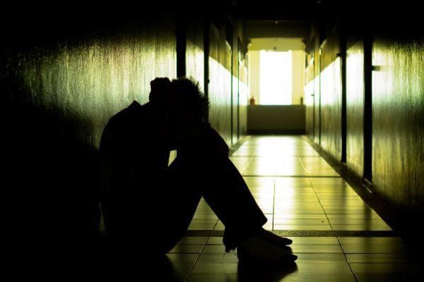 La app que evita suicidios de adolescentes