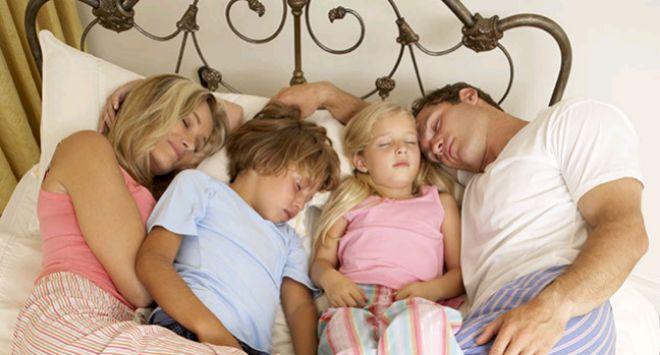 10 Claves Para Mantener Tu Relacion De Pareja Despues De Tener Hijos