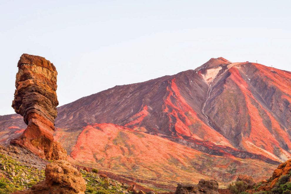 Tenerife viajes el baul el mundo - El baul tenerife ...