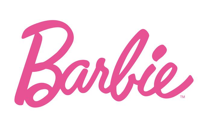 Lila Milka, rosa Barbie... ¿Pueden los colores tener dueño?