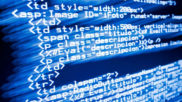 Microsoft ha creado una inteligencia artificial que sabe escribir software