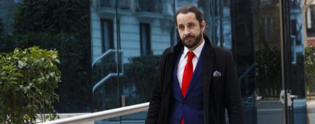 Los ex detectives de Método 3 también se desvinculan del 'pendrive' de los Pujol
