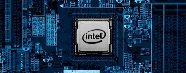 Intel tiene tres grandes rivales que amenazan su dominio en el mercado de procesadores