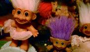 Google sabe cómo acabar con los trolls: moderarlos con inteligencia artificial