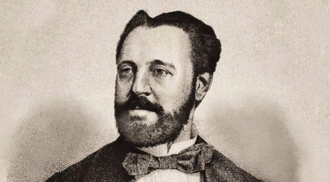 La Biblioteca Nacional homenajea al compositor Barbieri