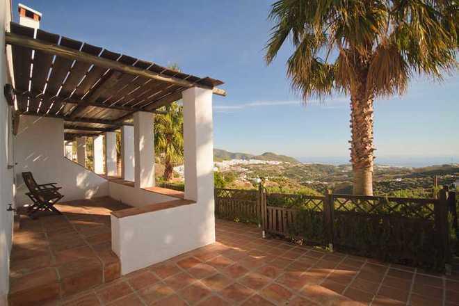 La costa del sol contin a mejorando su rentabilidad por - El mundo andalucia malaga ...