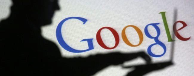 El error que desconecta a usuarios de Google de sus servicios no es un hackeo