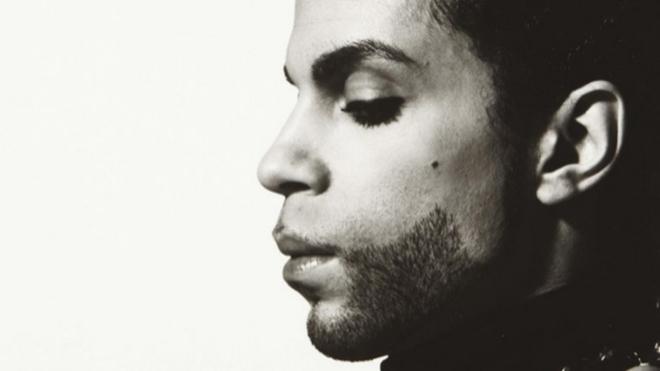Una 'playlist' para celebrar que Prince ha vuelto al 'streaming'