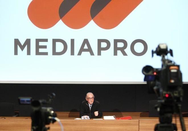 Mediapro aterriza con los eSports en Argentina y México