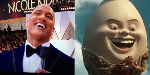 14881637681639 premios oscar 2017 los mejores memes de los oscar el mundo,Memes De Los Oscars 2017