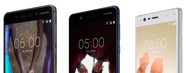 La nueva fórmula de Nokia: Android + Foxconn con un acento nostálgico