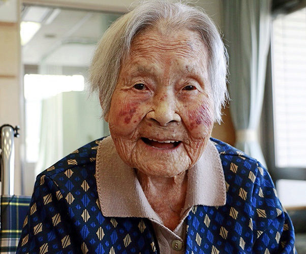 SHINO MORI (111)
