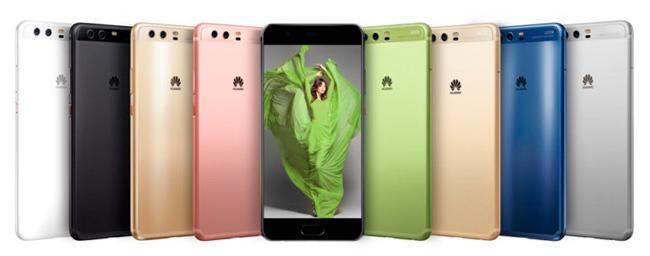Qué debes pedirle a un nuevo móvil en 2017