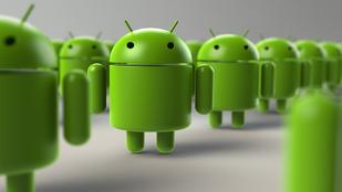 La mayoría de usuarios de Android están desactualizados