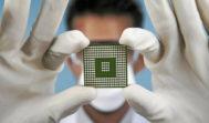 Así funcionan los microchips implantados para controlar a los trabajadores
