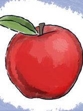 «De naturaleza fresca, sabor dulce y ácido. Hidrata, refresca y...