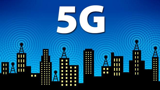 Pero... ¿cuándo va a llegar la 5G? | Tecnología Home | EL MUNDO