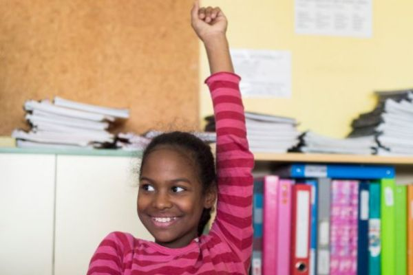 El colegio milagro que revoluciona la educación en España