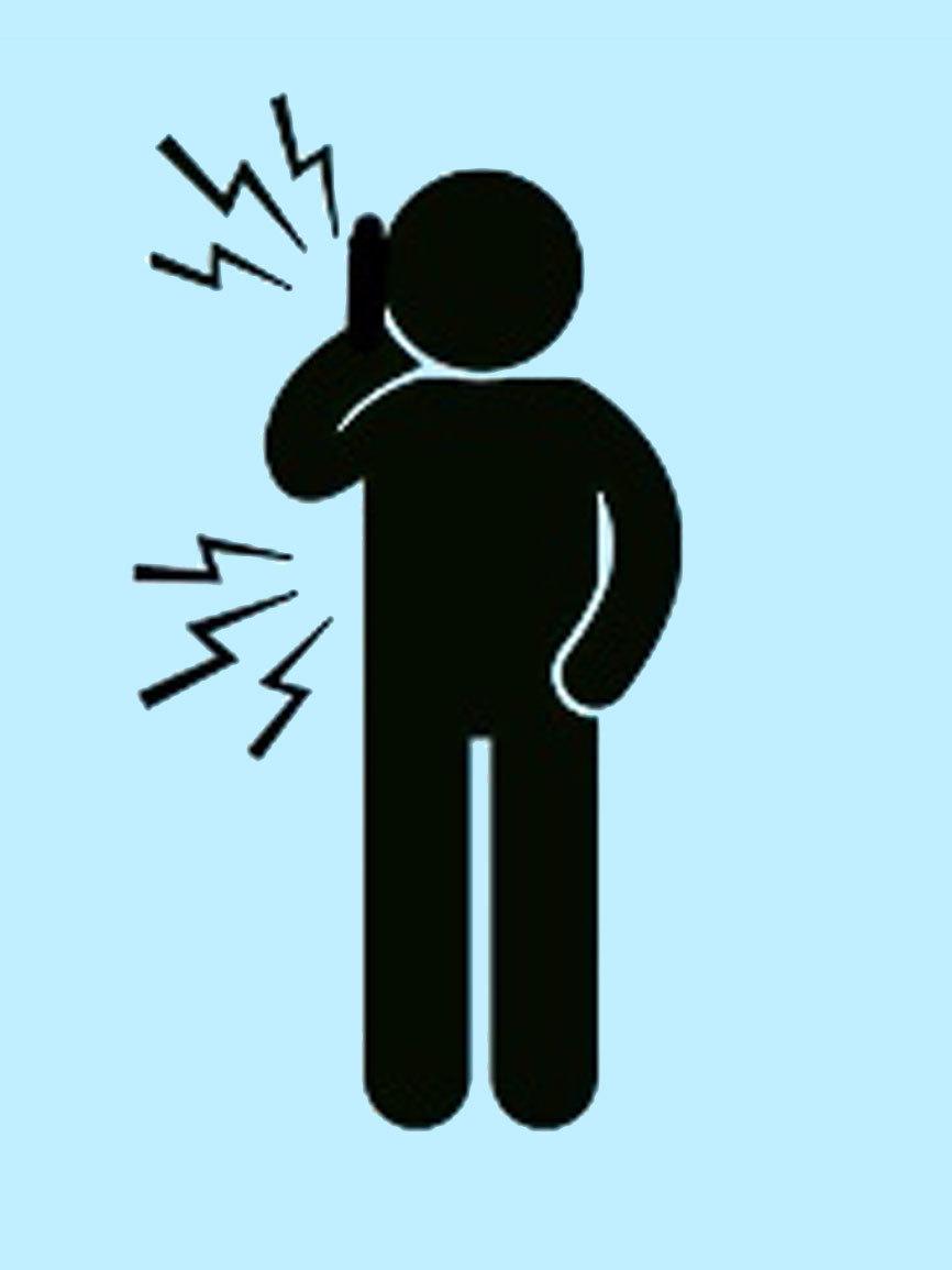 Desde el centro Emotion alertan del aumento de cervicalgias por el uso...