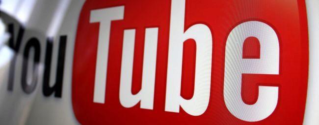 Adiós a las clásicas anotaciones de YouTube