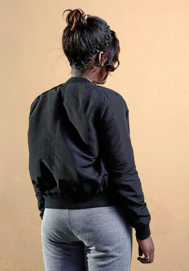 peleas de prostitutas que piden los hombres a las prostitutas