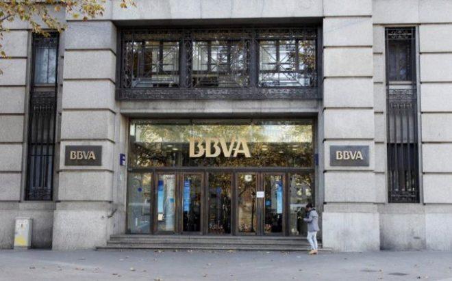 Bbva cede a la generalitat 840 viviendas para uso social vivienda el mundo - Pisos de bancos bbva ...