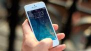 La realidad aumentada es la próxima obsesión de Apple
