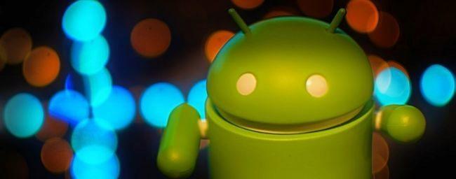 La mitad de los teléfonos Android del mundo no recibieron mejoras de seguridad en 2016