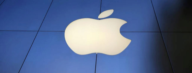 La Justicia china permite a Apple  vender los modelos de iPhone 6