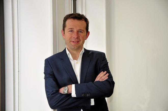 Neinor Homes protagonizará hoy la mayor salida a Bolsa