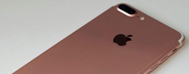 Apple ha hecho un gran cambio en el iPhone sin que casi nadie se entere