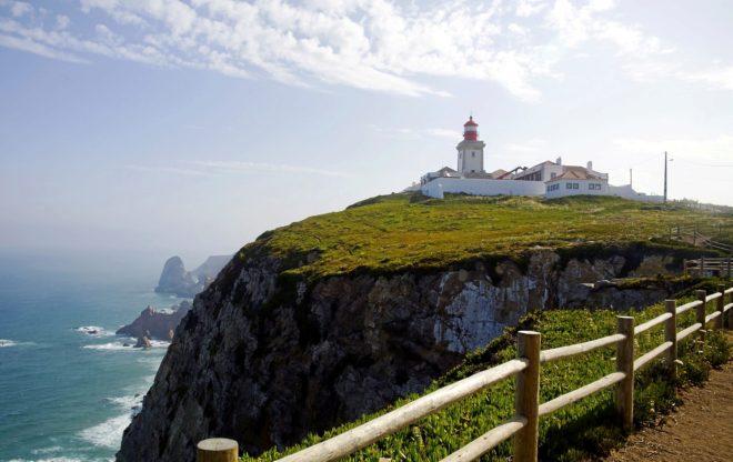 Estrada do Guincho, 2750-642 Cascais, Portugal Tlf.: +351 21 487 0491