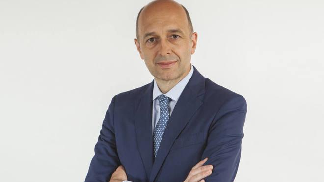 Julián Velasco.