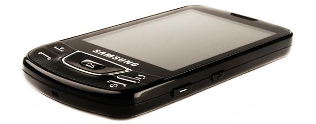 Así era el primer Samsung Galaxy