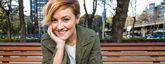 La reportera de La Sexta y presentadora de 'Malas compañías',...