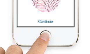Demandan a Apple por obligar a reparar los iPhones en tiendas oficiales