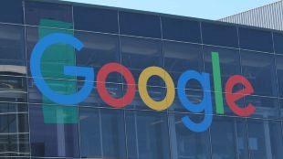 Acusan a Google de pagar menos a sus empleadas